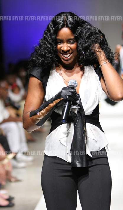 Kelly Rowland hair